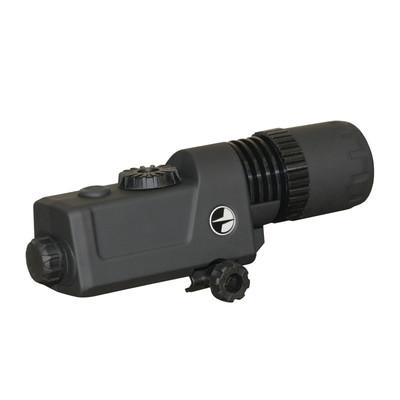 Iluminator Pulsar IR 940