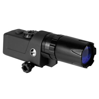 Iluminator laserowy Pulsar L-808S