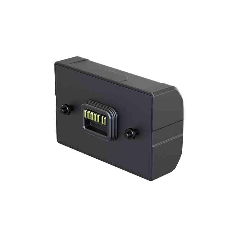 Akumulator Pulsar IPS5