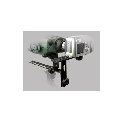 Yukon adapter fotograficzny NVMT/20-50x50