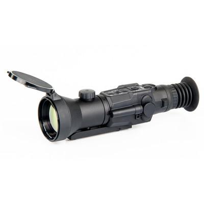 Termowizor T4.642 Pro