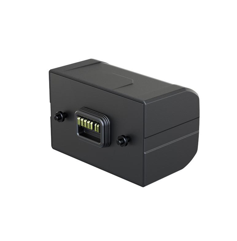Akumulator Pulsar IPS10 10000mAh 3,7V