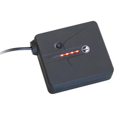 Akumulator Pulsar EPS3I 12,0V