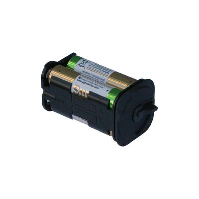 Zasobnik na baterie Pulsar AA DNV